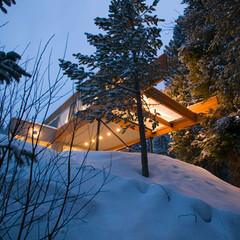 Hiller Residence