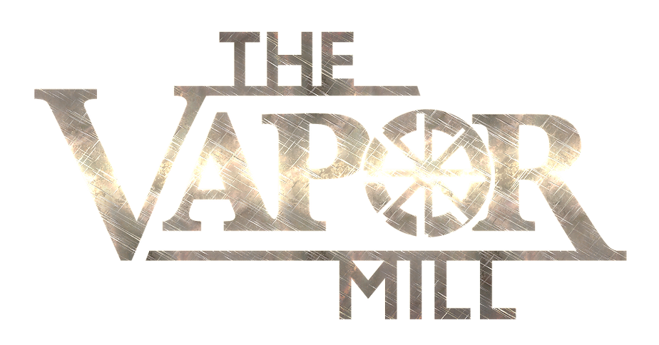 TheVaporMill_Metal_edited.png