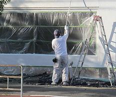 外壁塗装_3
