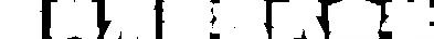 三共消毒ロゴ