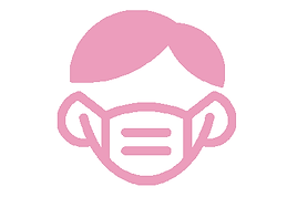 マスクの人.png