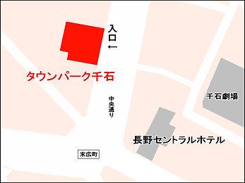 千石_地図