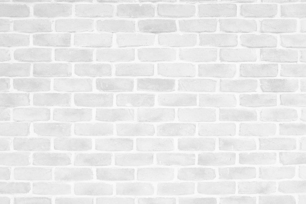 レンガ風外壁