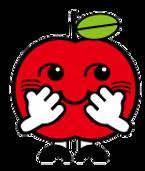 佐々木農園キャラクター_4