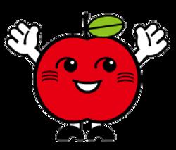 佐々木農園キャラクター_1