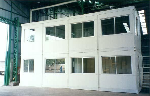 Oficina_despacho_camiones_interior_galpón