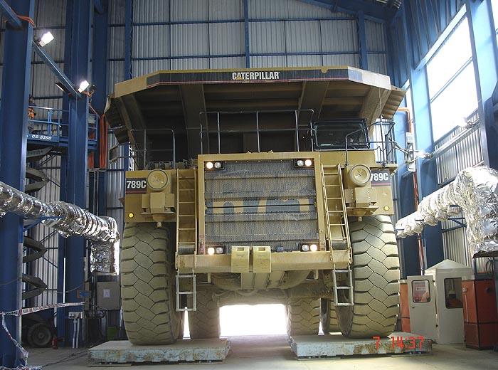 camion minero.jpg