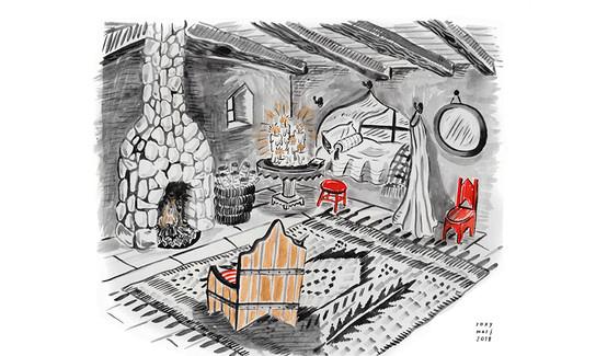 Anna's house_roxymarj.jpg