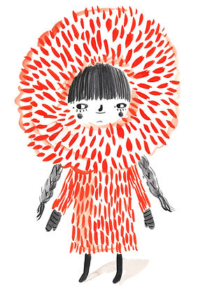lil eskimo girl.jpg