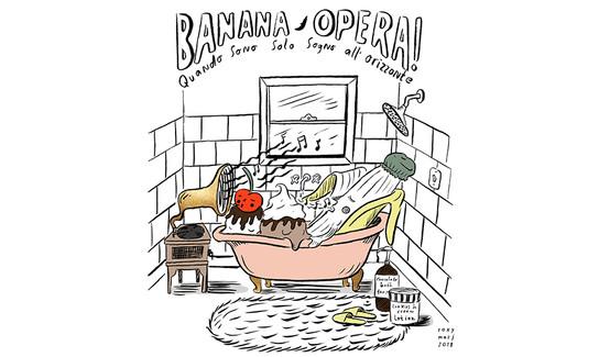 banana opera_roxymarj.jpg