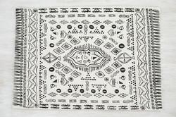 Safi Blanket
