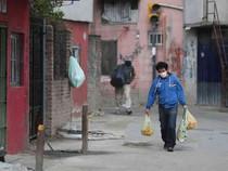 COVID-19: Situación en los barrios populares - (Agosto 2020)