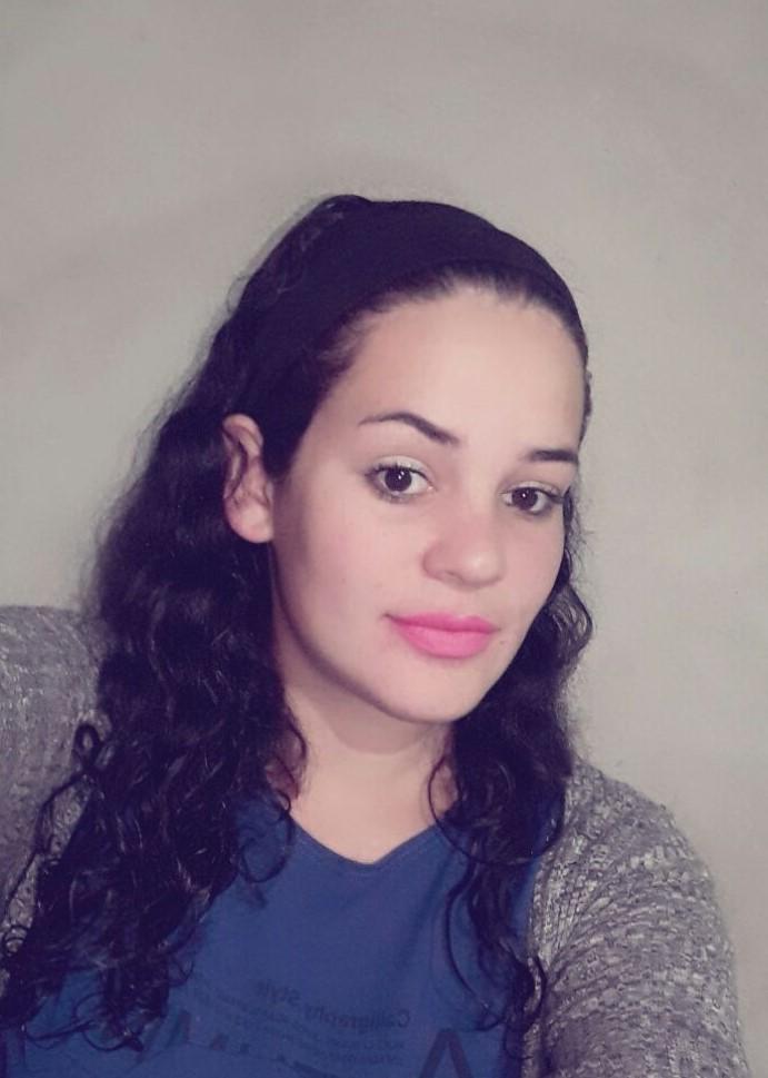 Debora Cabrera