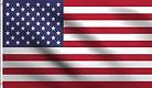 F0298_USA_4x6_Foot_Polyester_Flag.jpg