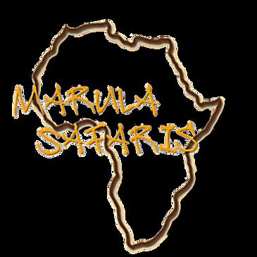 Marula Logo.png