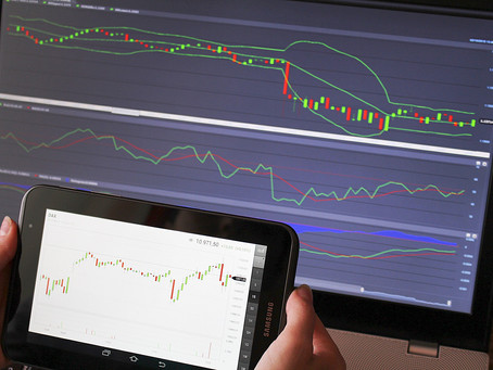 An Introduction To Forex Trading