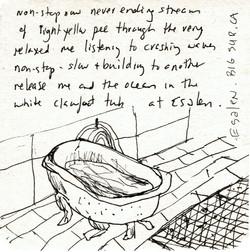 pee poem