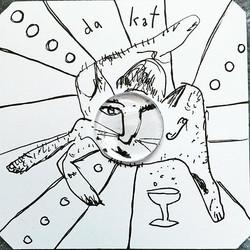 Da Kat