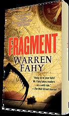fragment_paperback.png