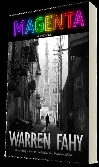 Magenta_paperback.png