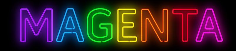 magenta_neon2.png