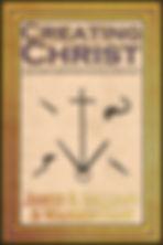 CC_cover.jpg