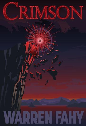 Crimson_newcover_final.jpg