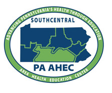 Southcentral PA AHEC