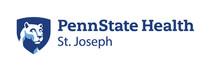 Penn State Health St. Joes