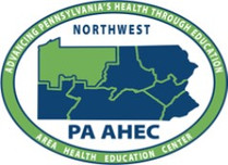 Northwest PA AHEC
