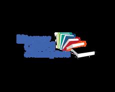 Reading Berks Literacy Council