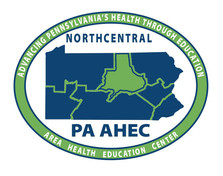 Northcentral PA AHEC