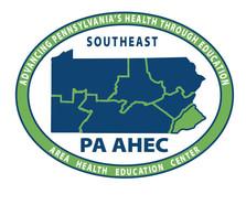 Southeast PA AHEC