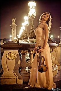 Elie Saab Dress style 2.jpg