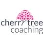 Cherry Tree Coaching