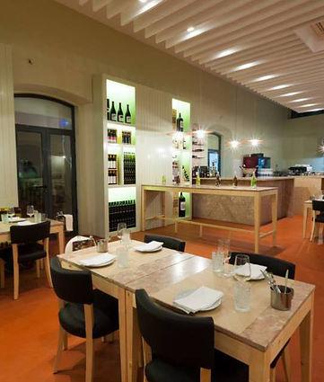 Sala refeições.jpg