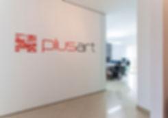 PlusArt-3_final small.jpg