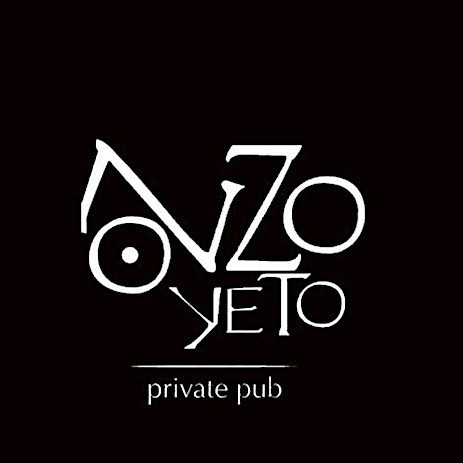 Onzoyetu private pub