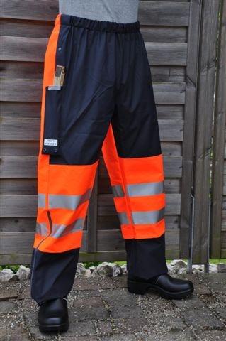 Pantalone da lavoro Jura