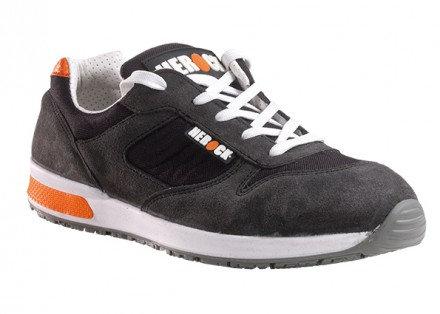 Sneaker da lavoro - S1P Gannicus