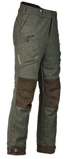 Härkila Pantaloni Metso Insulated