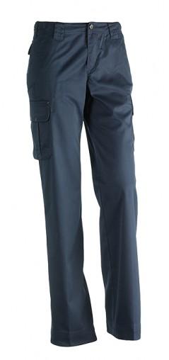 Pantalone da lavoro da donna -  Athena