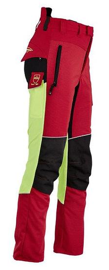 SIP pantalone Samourai