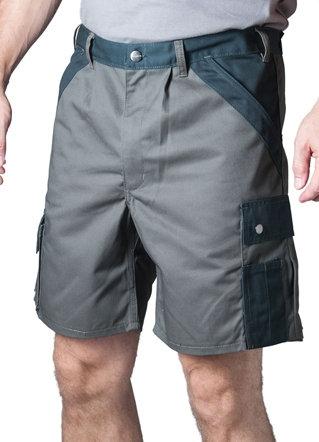 Pantalone Ranger - (Shorts)