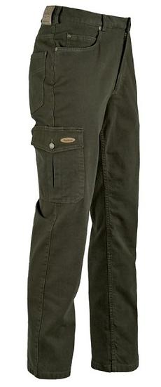 JAGD Jeans Hubertus Stretch