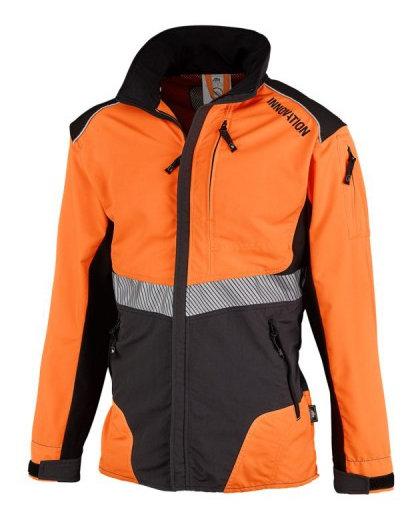 SIP giacca W-Air 2