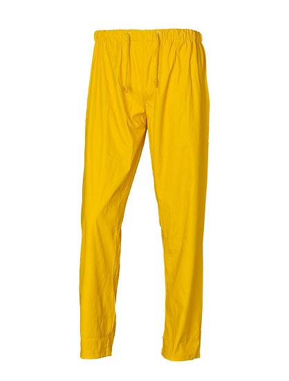 Pantalone RUKKA HURRICANE