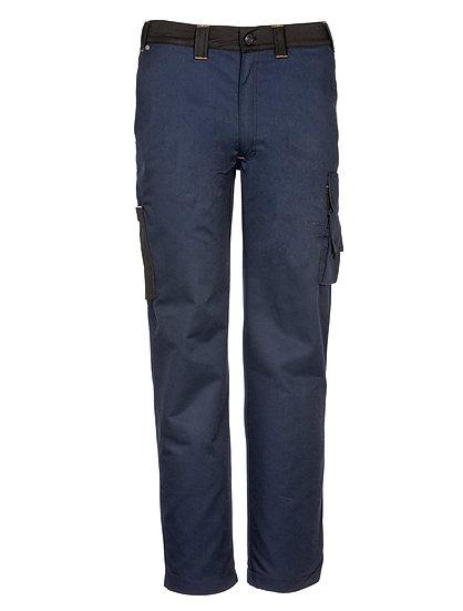 Pantalone RUKKA ARIZONA