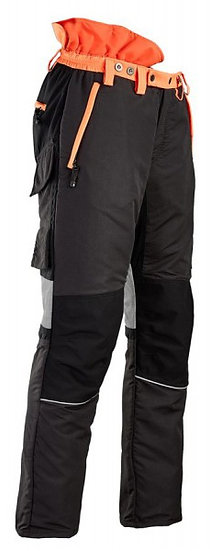 SIP pantalone Bundhose Innovation