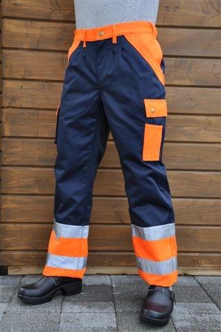 Pantalone da lavoro Signal